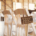 1393268789 thumb photo preview rustic washington wedding 12
