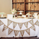 1393268789_thumb_rustic-washington-wedding-11