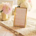 1393268791 thumb photo preview rustic washington wedding 8
