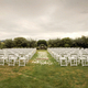 1393269610 small thumb rustic washington wedding 19