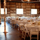 1393270596 small thumb rustic washington wedding 20
