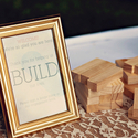 1393270599_thumb_rustic-washington-wedding-21