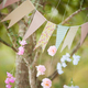 1393347567 small thumb rustic florida wedding 3