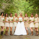 1393347569 small thumb rustic florida wedding 5