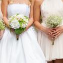 1393347569 thumb rustic florida wedding 6