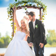 1393351641 small thumb rustic florida wedding 8