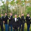 1393352555 thumb rustic florida wedding 16