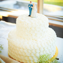1393352557_thumb_photo_preview_rustic-florida-wedding-21