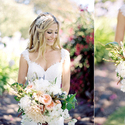 1393367411 thumb photo preview adamson house wedding001