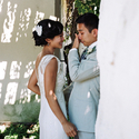 1393440838_thumb_photo_preview_unique-garden-wedding-2