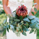 1393440840_thumb_photo_preview_unique-garden-wedding-3