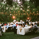1393442343_small_thumb_unique-garden-wedding-18