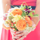 1393604183 small thumb rustic chic pink michigan wedding 4