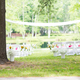 1393604228_small_thumb_rustic-chic-pink-michigan-wedding-27