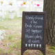1393604271_small_thumb_rustic-chic-pink-michigan-wedding-8