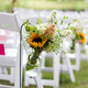 1393604286 small thumb rustic chic pink michigan wedding 9