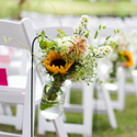 1393604286_thumb_rustic-chic-pink-michigan-wedding-9