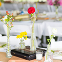 1393604351 thumb photo preview rustic chic pink michigan wedding 18