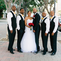 1393616583 thumb photo preview modern california wedding 19