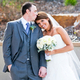1393876055_small_thumb_mazalan_graffam_kara_pearson_photography_228sarahandmattwedding_low