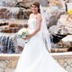 1393876055_small_thumb_mazalan_graffam_kara_pearson_photography_241sarahandmattwedding_low
