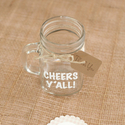 1393948323_thumb_photo_preview_limefish_studio_boozy_favors_and_southern_wedding_musts