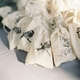 1393949535 small thumb seed bomb wedding favor loren routhier photography