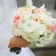 1393958042 small thumb classic colorado wedding 5