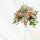 1393959309 small thumb classic colorado wedding 9