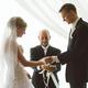 1393966209 small thumb classic colorado wedding 14
