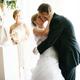 1393966211 small thumb classic colorado wedding 15