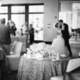 1393967103 small thumb classic colorado wedding 21