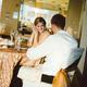 1393967103 small thumb classic colorado wedding 22