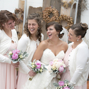 1394030877_thumb_photo_preview_michigan-winter-wedding-2