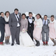 1394043532 small thumb michigan winter wedding 13