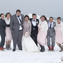 1394043532 thumb photo preview michigan winter wedding 13