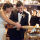 1394044735_small_thumb_michigan-winter-wedding-24