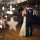 1394044735_small_thumb_michigan-winter-wedding-25