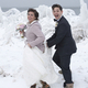 1394044937_small_thumb_michigan-winter-wedding-12