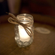 1394044968_small_thumb_michigan-winter-wedding-14