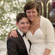 1394044981_small_thumb_michigan-winter-wedding-17