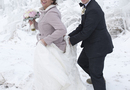 1394053784_thumb_winter-wedding-1