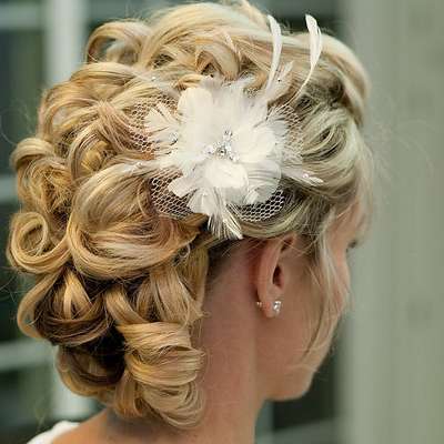 1394069321_photo_slider_hair-accessories-1