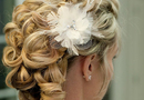 1394069321_thumb_hair-accessories-1