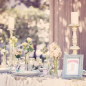 1394137067 thumb photo preview vintage chic styled shoot 4