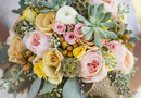 1394157356_thumb_vintage-bouquet-1