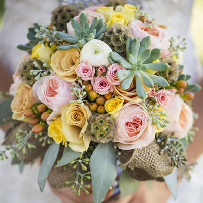 1394157357_photo_slider_vintage-bouquet-1