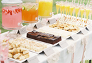 1394157456_thumb_dessert-display-1