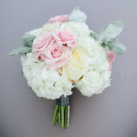 Preppy Spring Bouquet