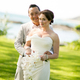 1394221961 small thumb modern hawaii wedding 1